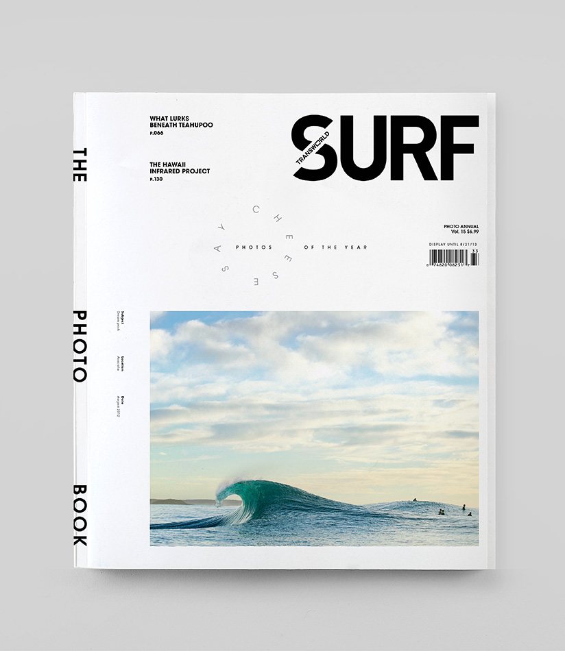 transworld_surf_covers_redesign_creative_direction_design_wedge_and_lever17