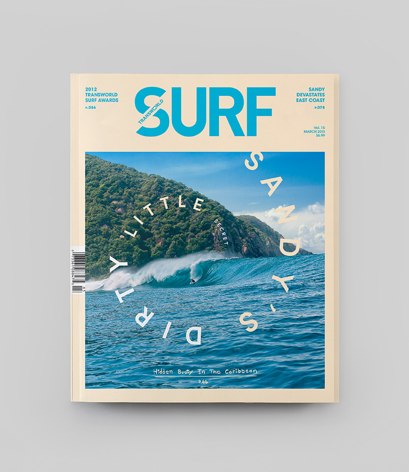 transworld_surf_covers_redesign_creative_direction_design_wedge_and_lever33