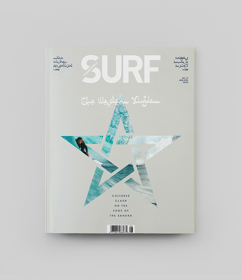 transworld_surf_covers_redesign_creative_direction_design_wedge_and_lever8