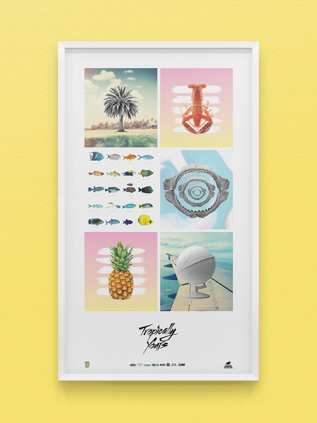 tropically-yours-creative-direction-design-wedge-and-lever5