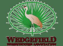 WHOA Logo