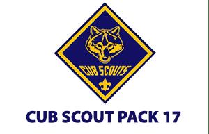 cub_scouts_pack_17