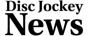 Disc Jockey News