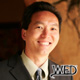Wedding Entertainment Director® Matt Graumann of Matt Graumann Entertainment in Simi Valley, California, U.S.A.