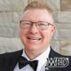 Wedding Entertainment Director® Michael Durham of Michael Durham Entertainment in Knoxville, Tennessee, U.S.A.