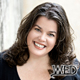 Wedding Entertainment Director® Elisabeth Scott Daley of Liz Daley Events in Williamsburg, Virginia, U.S.A.