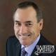 Wedding Entertainment Director® Randy Bartlett of Premier Entertainment in Sacramento, California, U.S.A.
