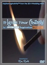 Ron-Ruth-Presents-re-Ignite-Your-Creativity-On-DVD
