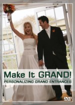 Make It GRAND! DVD presented by Peter Merry