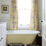 100 Small Bathroom Ideas To Create A Personal Oasis