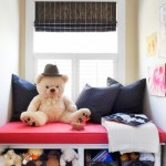 50 Toy Storage Ideas To Instantly Turn A Room Into A Magical