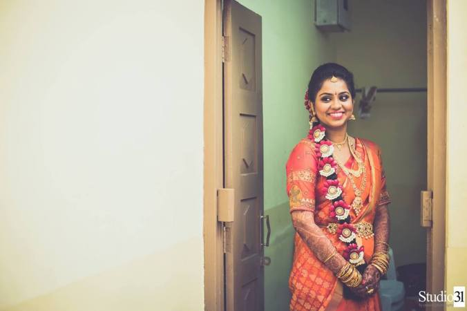 30 Poo Jadai Alangaram Designs For Wedding And Seemantham