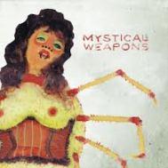 http://chimeramusic.com/mysticalweapons.html#top