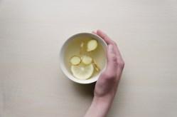 cup-hand-mug-potatoes