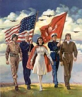 A Brief History of Veterans Day