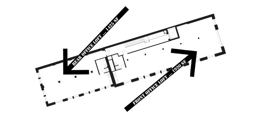 LBB floor 3-6 with arrow 900x420