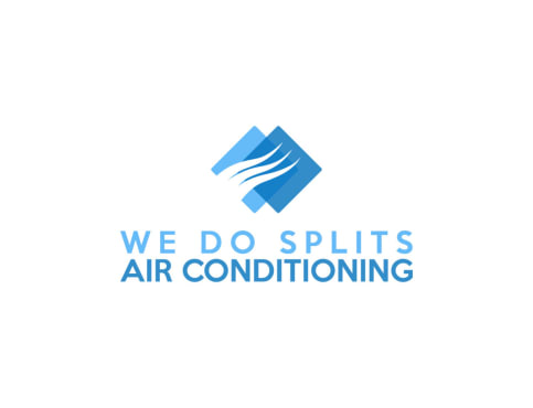 We Do Splts - Air conditioning Melbourne