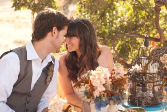 1-podzimní-romance