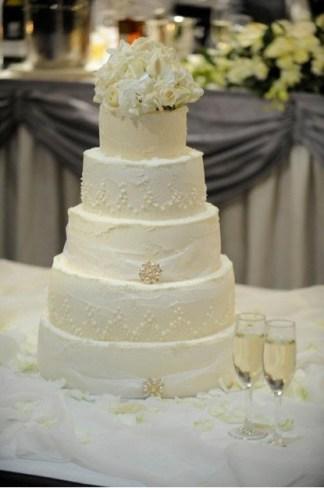 fay cake