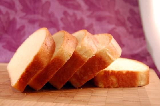 brioche-bread