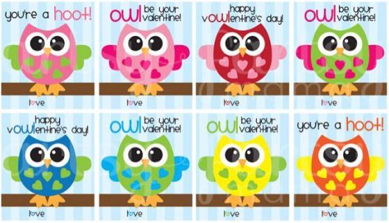 owlval