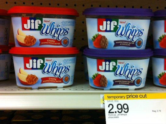 jif whip
