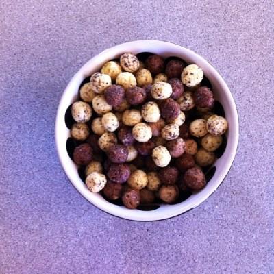 oreo-cereal-764x1024