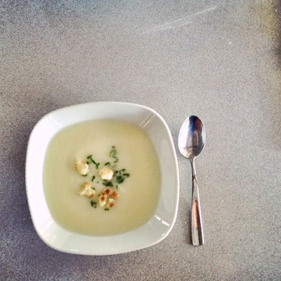 cauliflower-soup 1