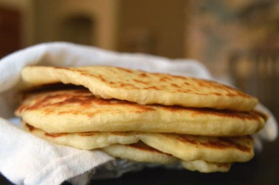 olga bread 0185