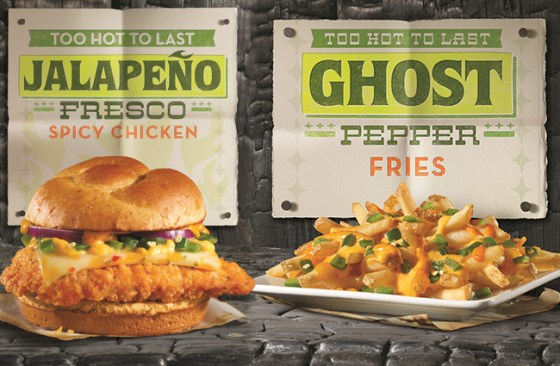 wendys-ghost-peppers-fries-jalapeno-fresco-spicy-chicken-sandwich