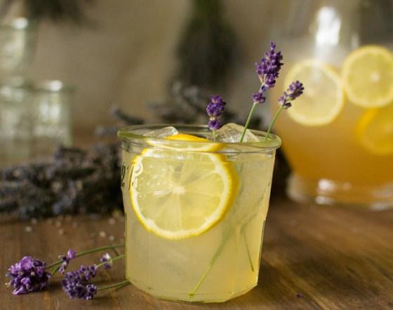 LavenderLemonade_1233