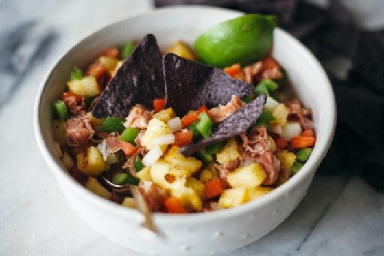 pineapple+salsa-20