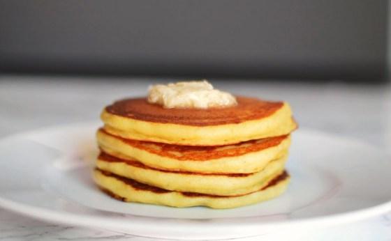 DSC_1636 Orange Pancake