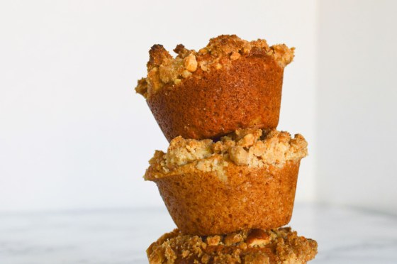 baked-occasionally-pbj-muffins