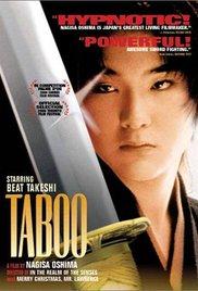 tabboo-poster