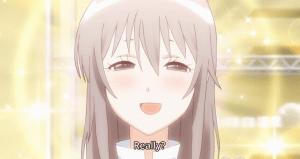 muranushi-smile