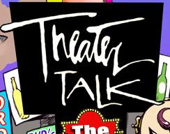 theatertalk