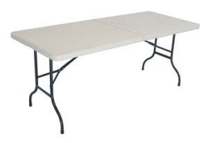 folding-table
