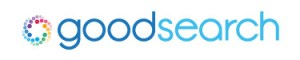 logo-goodsearch-small