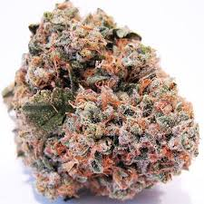 Grand Daddy Purple kush