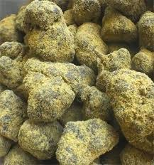Diamond Moon Rocks( 28 Grams)