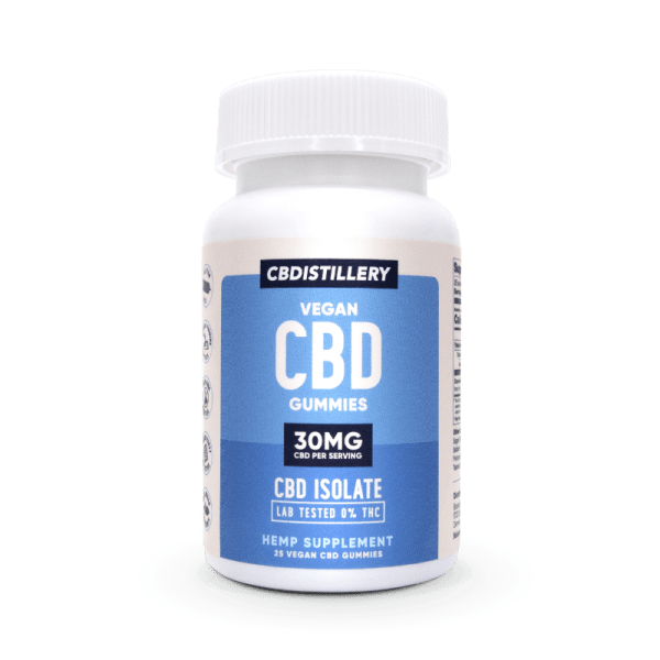 Buy CBD Gummies–30mg