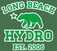 Long Beach Hydroponics & Organics