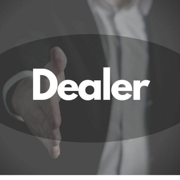 Was ist ein Dealer? Wie nennt man einen Cannabishändler