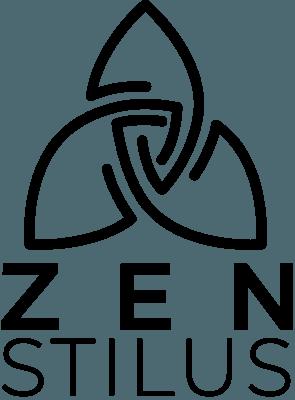Zen Vaporiters Stilus Logo Weedins Partner