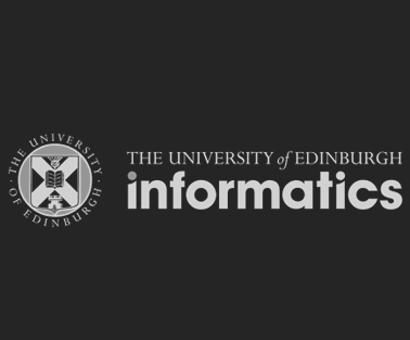 university-of-edinburgh-informatics