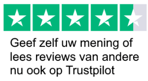 Trustpilotreview