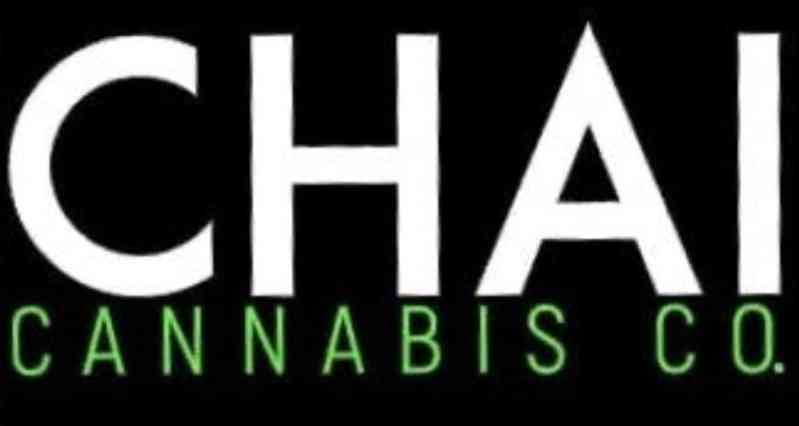 Chai Cannabis Co