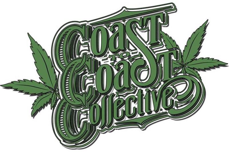 Coast to Coast Collective