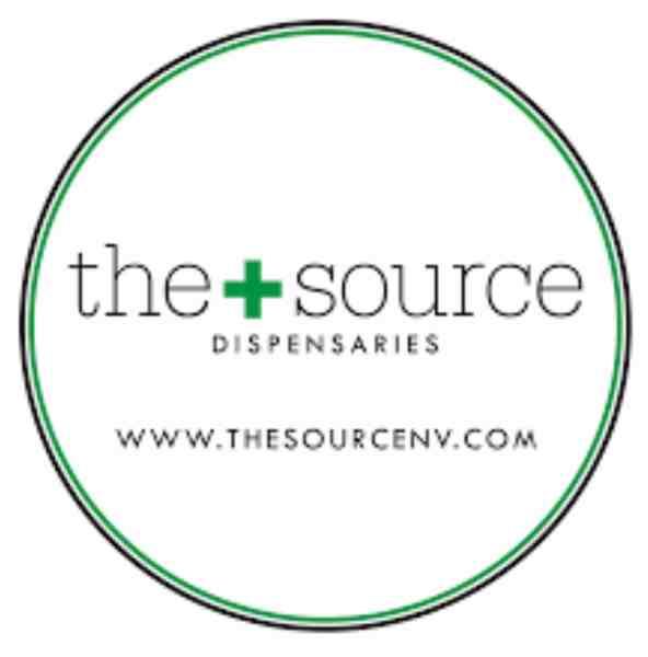 The + Source Las Vegas